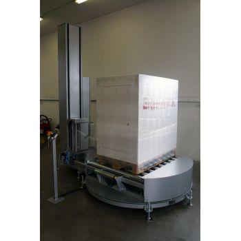 Satol FS-AL - pro balení v linkách
